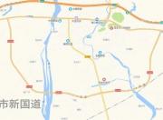 陆丰市区老国道324线禁止过境大货车通行 需改走新路线