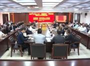 深圳市第二人民医院帮扶海丰彭湃纪念医院