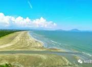 曾经跨过的山与海——海丰大德岭与大湖海
