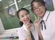 汕尾2020年高考文理状元都出自华南师大附中汕尾学校 都是女生