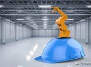 汕尾新能源技工学校,投资3.95亿元,用地15万多平方米