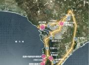 陆丰市碣石镇计划进行改造