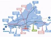"""汕尾市""""十四五""""交通规划出炉,将构建现代综合交通体系"""