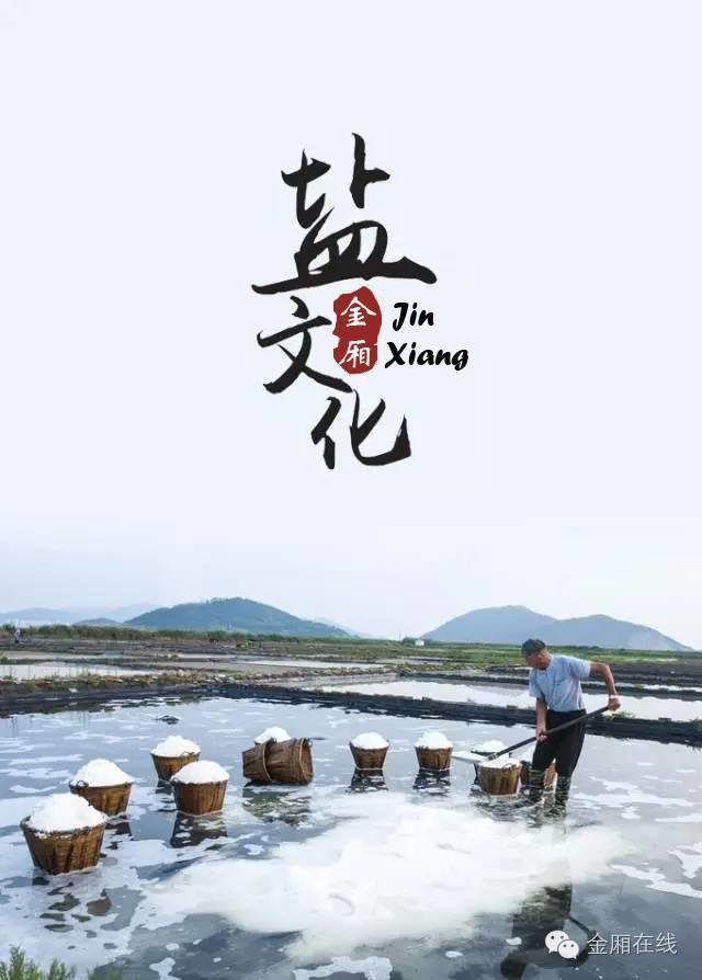 晒盐记 ——陆丰金厢镇最后的盐町! 海陆丰文化 第1张