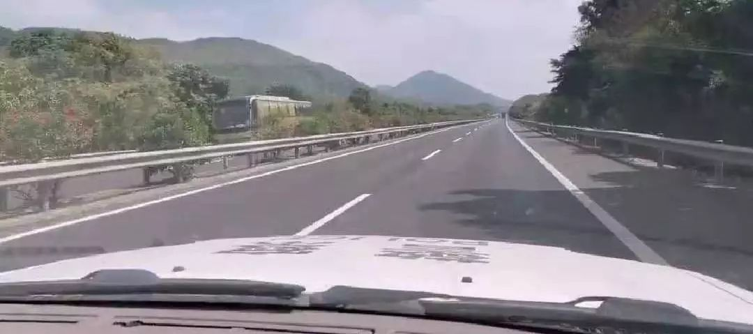 陆丰发生交通肇事逃逸案 交警火速破案 陆丰新闻 第5张