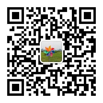 mmqrcode1570865280815.png 海陆丰网广告服务及报价 特别关注 汕尾海陆丰微信群 特别关注