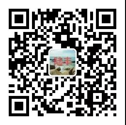陆丰北湖村举办大型拜神祈福活动 陆丰新闻 第9张