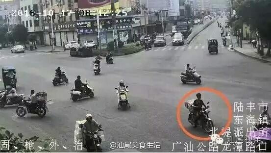陆丰:东海45岁失联妇女,证实已被杀害并抛尸 陆丰新闻 第5张