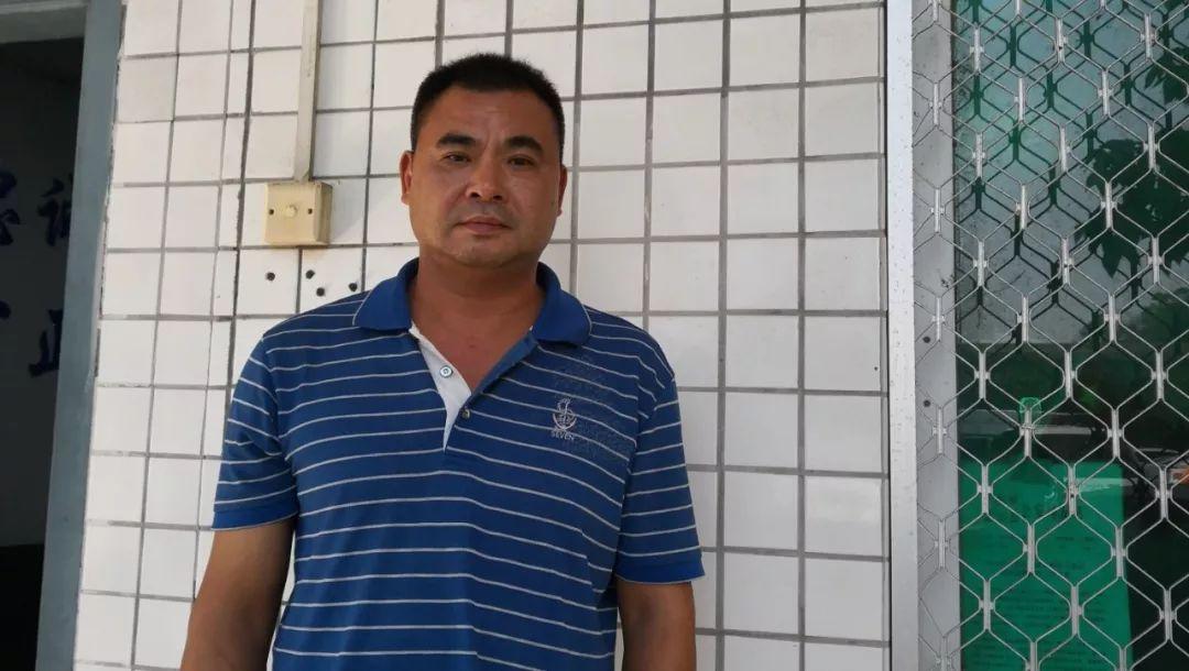 海丰1994年赤岸桥百万大劫案最后一名劫匪到案伏法 海丰新闻 第5张