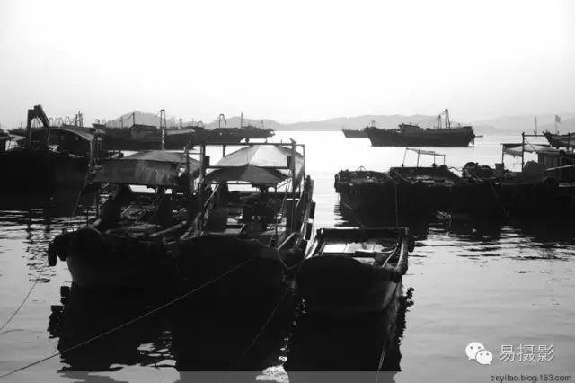 浏览汕尾马宫渔码头 汕尾新闻 第4张