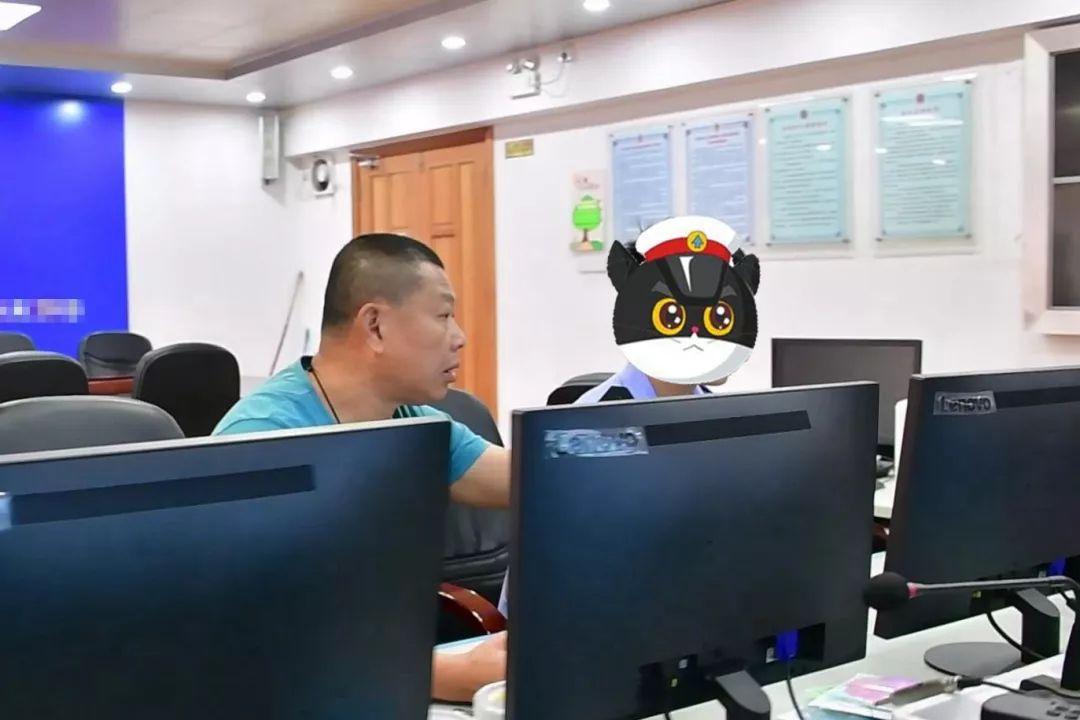 """汕尾民警颜海龙获评全国""""最美基层民警"""" 汕尾新闻 第12张"""
