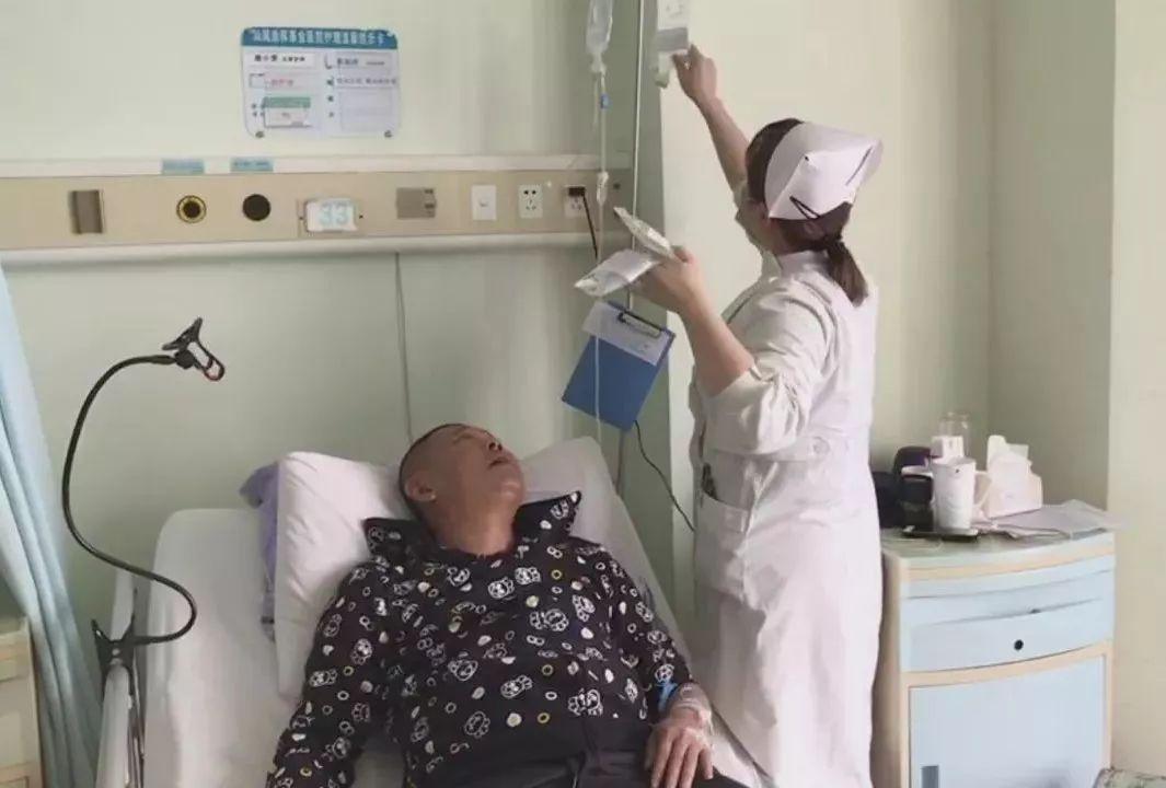 """汕尾民警颜海龙获评全国""""最美基层民警"""" 汕尾新闻 第14张"""