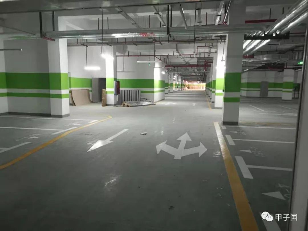 陆丰市第二人民医院(甲子人民院)即将完工 陆丰新闻 第12张