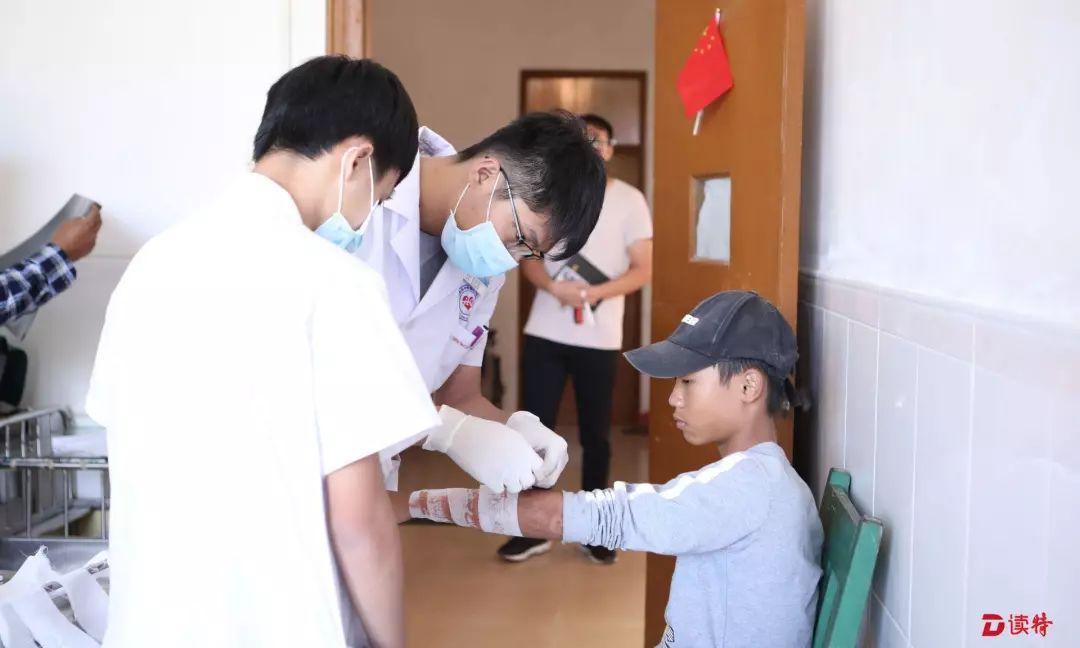 深汕中心医院:高标准打造粤东区域医疗中心 深汕合作区 第7张
