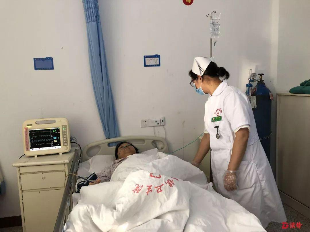 深汕中心医院:高标准打造粤东区域医疗中心 深汕合作区 第5张
