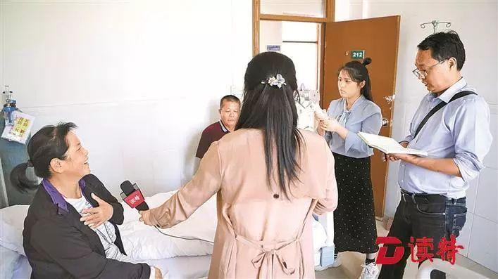 深汕中心医院:高标准打造粤东区域医疗中心 深汕合作区 第6张