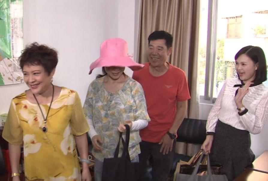 《外来媳妇本地郎—谁是阿汕(汕尾篇)》 将于今晚晚播出 汕尾新闻 第4张