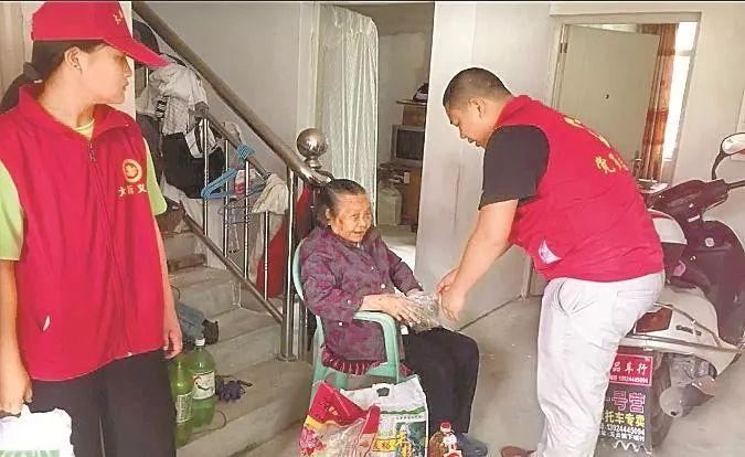 深圳精准扶贫汕尾110个贫困村全部脱贫出列 汕尾新闻 第4张