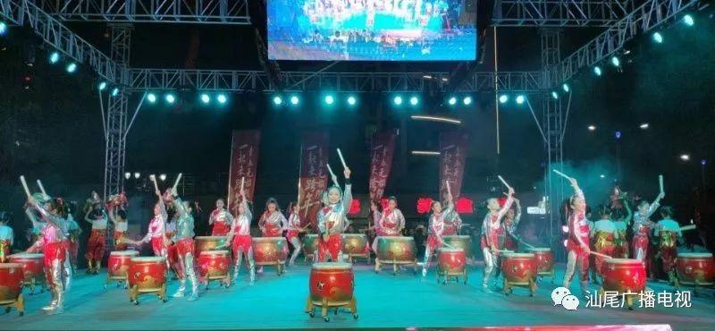 汕尾最红跨年盛典星河Cococity跨年盛典如约而至 汕尾新闻 第13张