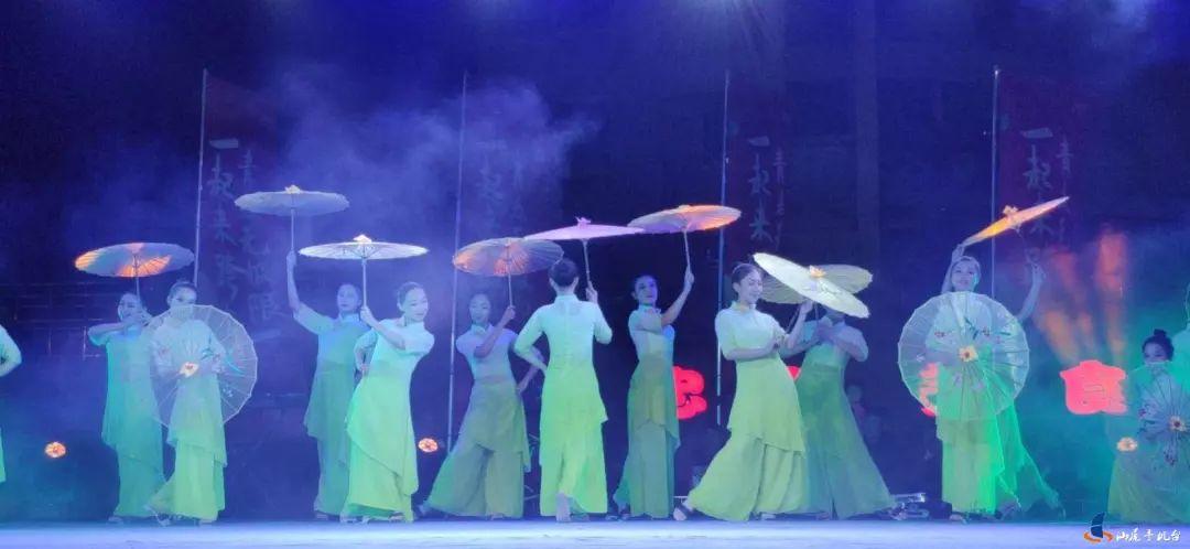 汕尾最红跨年盛典星河Cococity跨年盛典如约而至 汕尾新闻 第33张