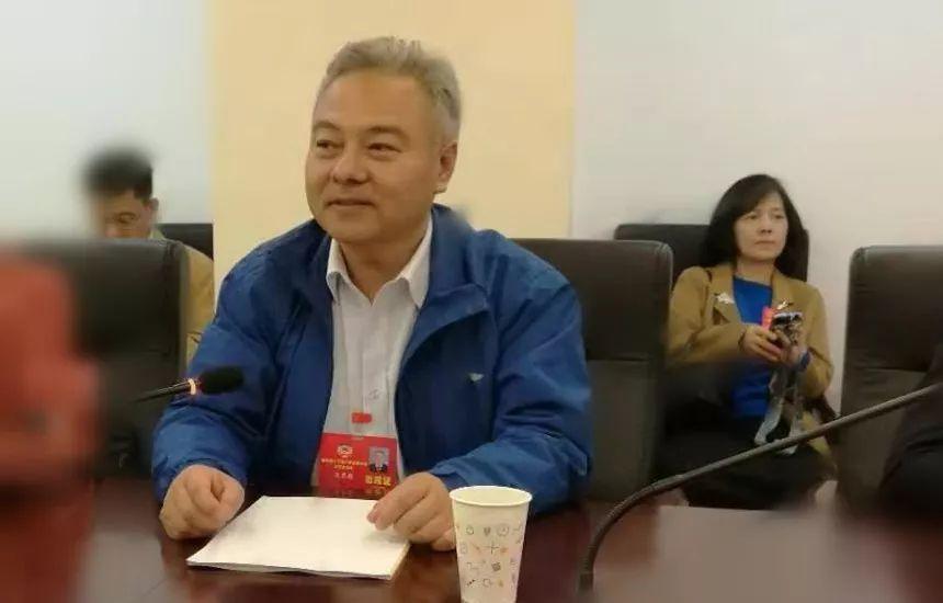 汕尾或将新增一条高铁:韶关-河源-汕尾 汕尾新闻