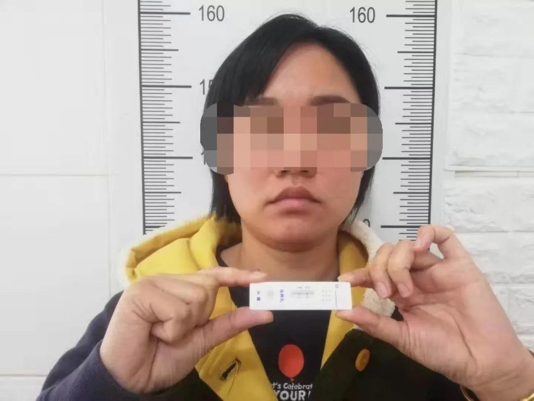 陆丰公安依法打击涉疫情谣言 抓获1男1女 陆丰新闻 第2张