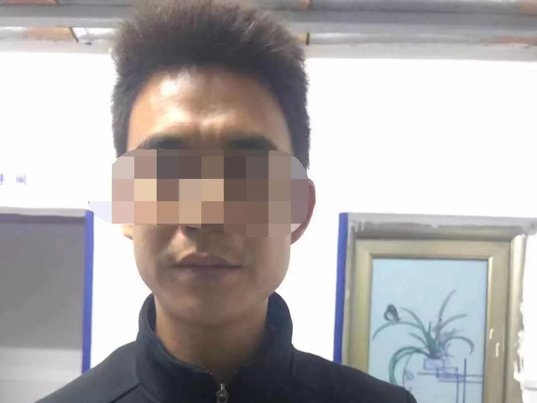 陆丰公安依法打击涉疫情谣言 抓获1男1女 陆丰新闻 第4张