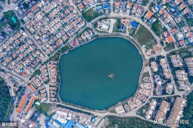 汕尾将建集中供水工程 涉及陆河南部三镇区20.48万人 陆河新闻 第1张