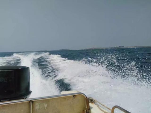 汕尾红海湾旅游区有哪些景点? 汕尾吃喝玩乐 第3张