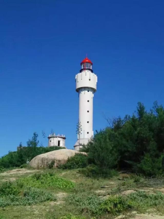 汕尾红海湾旅游区有哪些景点? 汕尾吃喝玩乐 第6张