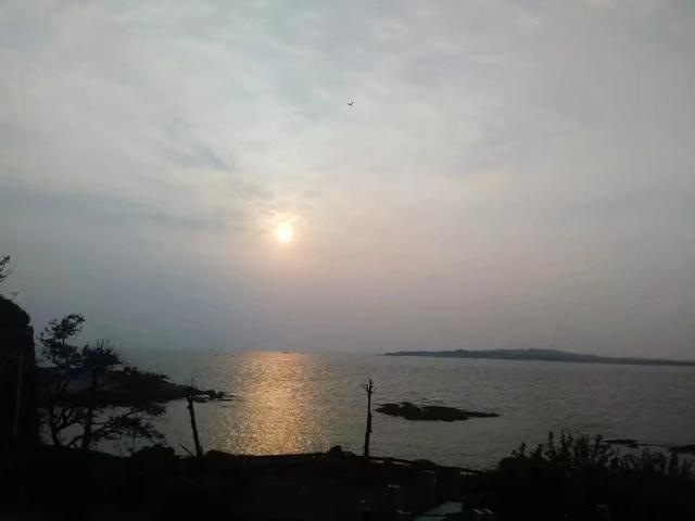 汕尾红海湾旅游区有哪些景点? 汕尾吃喝玩乐 第11张
