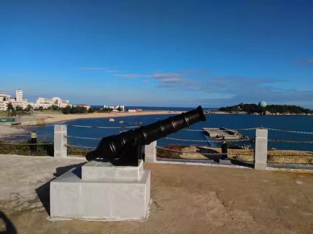 汕尾红海湾旅游区有哪些景点? 汕尾吃喝玩乐 第13张