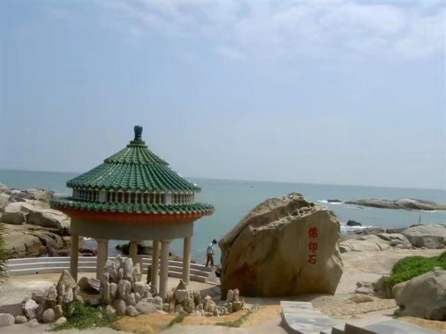 汕尾红海湾旅游区有哪些景点? 汕尾吃喝玩乐 第16张