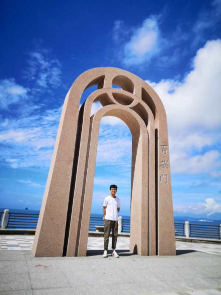 深汕特别合作区首届百安沙滩文化节9月29日开幕 深汕合作区新闻 第3张