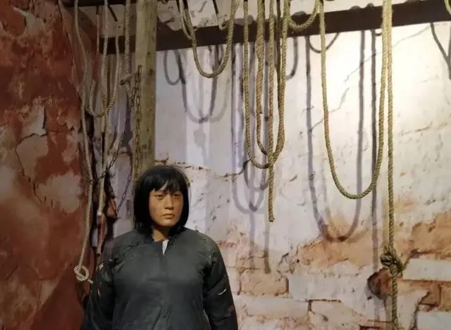 红色印记 ︳海丰新山村 海丰新闻 第6张